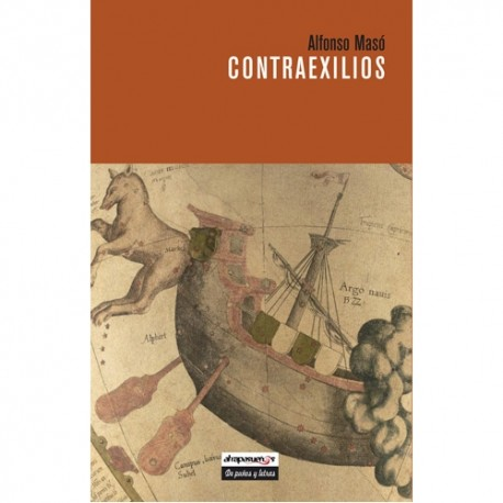 CONTRAEXILIOS. Alfonso Massó