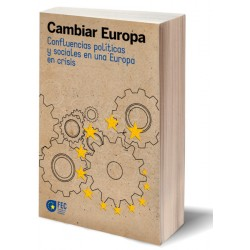CAMBIAR EUROPA