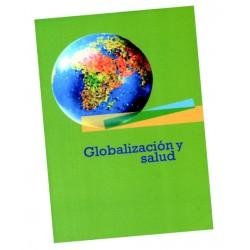 GLOBALIZACION Y SALUD