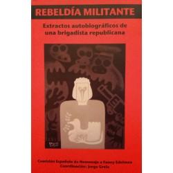 REBELDIA MILITANTE