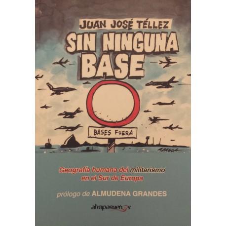 SIN NINGUNA BASE