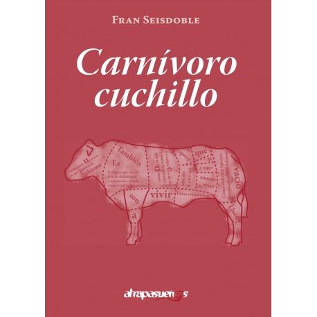 CARNIVORO CUCHILLO