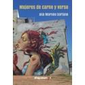 Mujeres de Carne y Verso