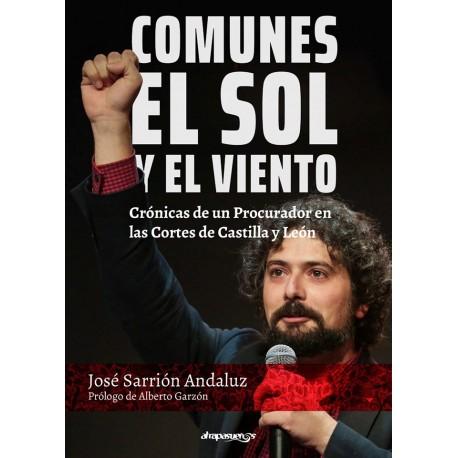 COMUNES EL SOL Y EL VIENTO