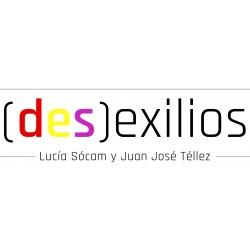 DESEXILIOS