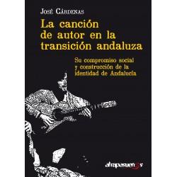 La canción de autor en la transición andaluza