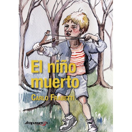 El Niño Muerto