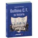 GUILLENA CF, SU HISTORIA.