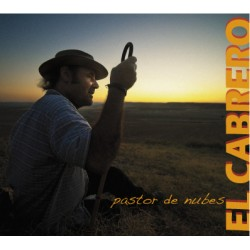 PASTOR DE NUBES. El Cabrero
