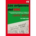 LOS ORIGENES DEL SOC. DE LAS COMISIONES JORNALERAS AL SOC.