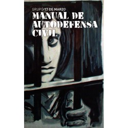 MANUAL DE AUTODEFENSA CIVIL (2º EDICION)