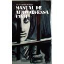 MANUAL DE AUTODEFENSA CIVIL (2º EDICION)