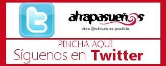 Atrapasueños Librería en Twitter